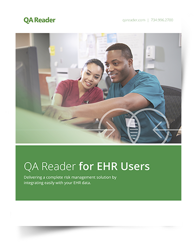 QAR_EHR_Comparison_Preview_Image.png
